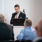 Белорусский промышленный форум (6)