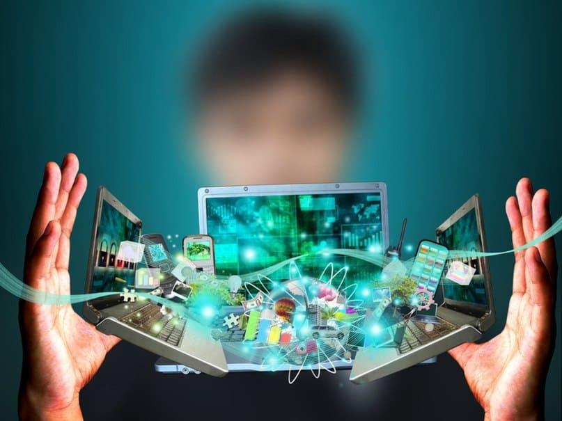 инновации и технологии