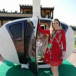 фото с экофеста скайвей skyway (8)