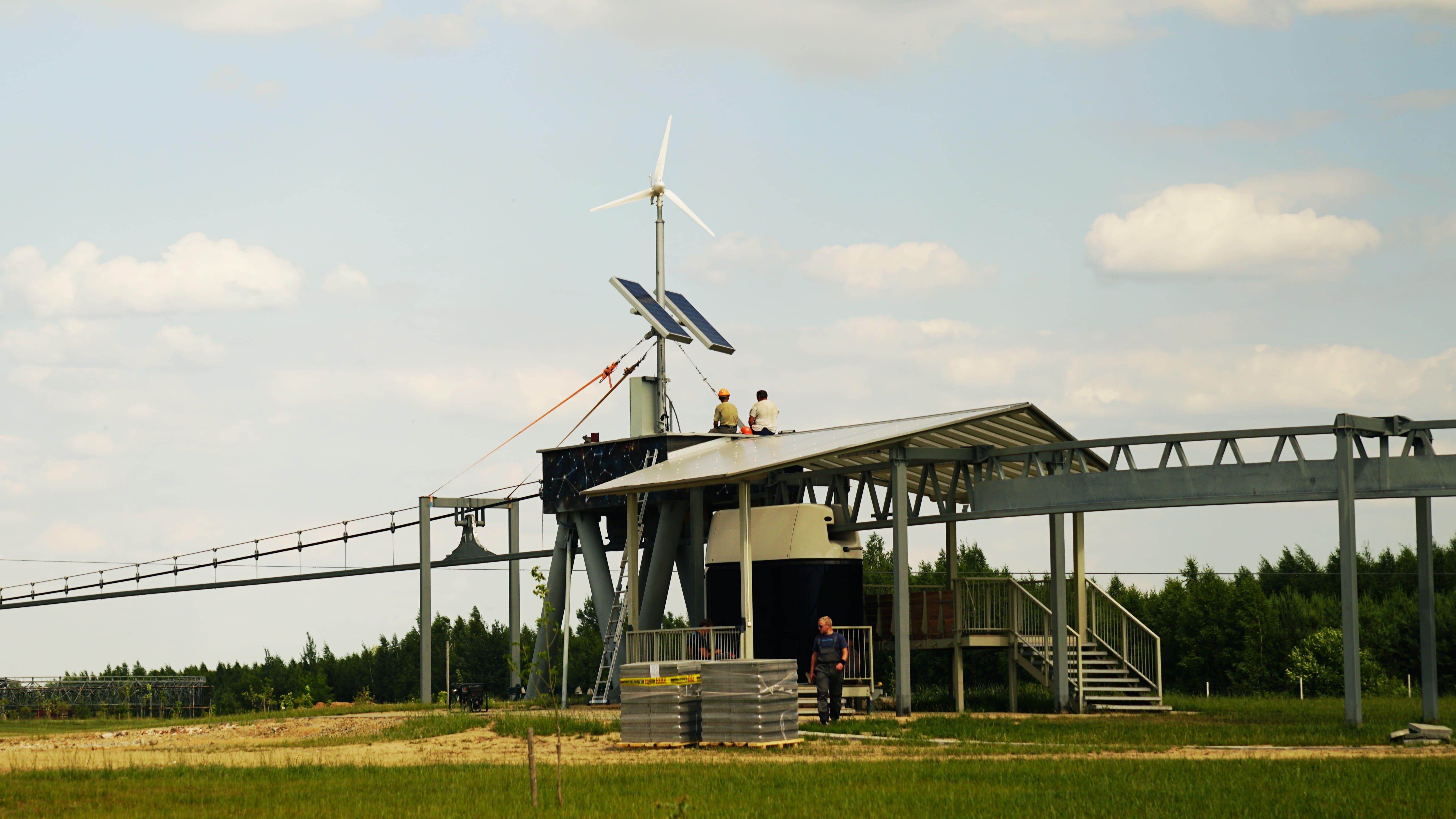 solar-energy-skyway