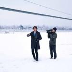 японское-телевидение-в-экотехнопарке-skyway-2