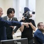 японское-телевидение-в-экотехнопарке-skyway-5