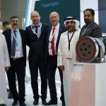 Future Cities Show 2018 в Дубае-3