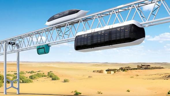 LOVIN DUBAI CONSTRUCTION WEEK И РАНЕЕ НЕОПУБЛИКОВАННОЕ ВИДЕО ИЗ ДУБАЯ