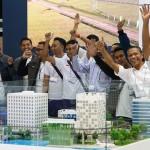 Railway Tech Indonesia 2018-3