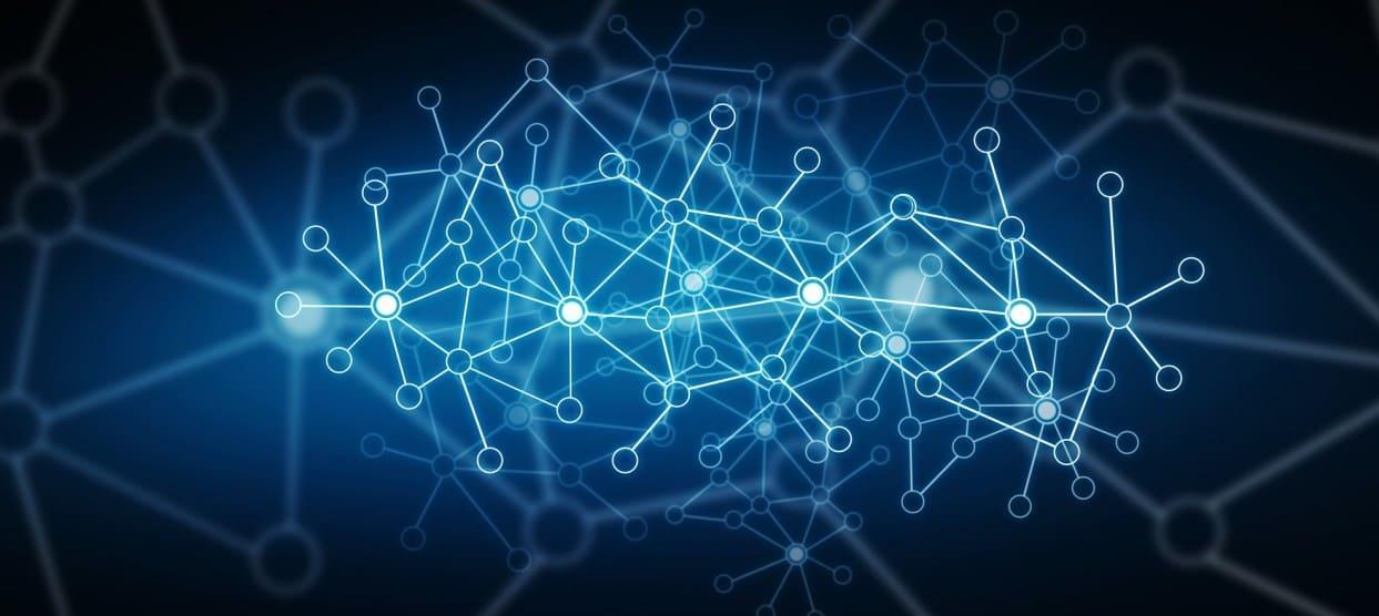 blockchain-skyway