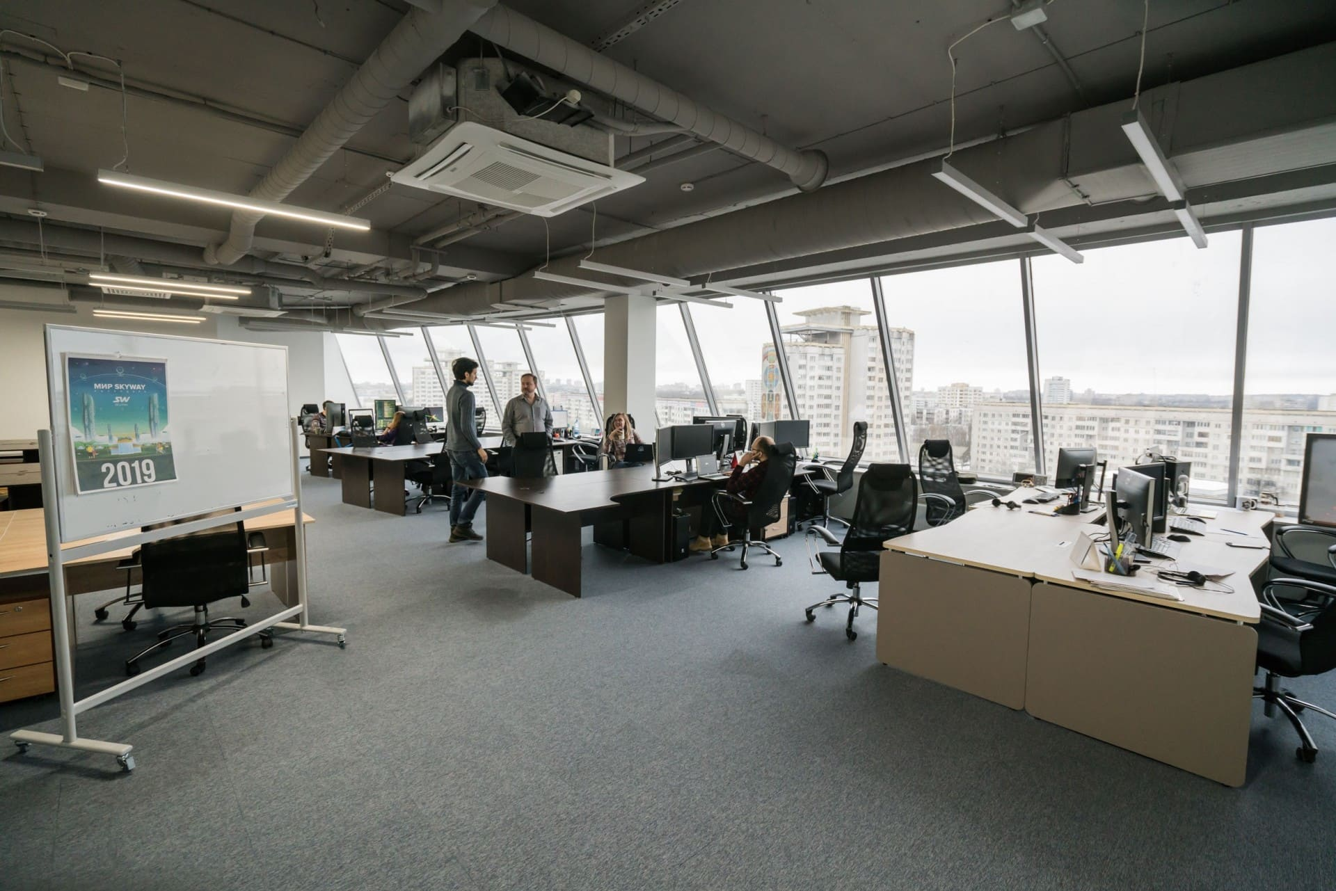 новый офис skyway (1)