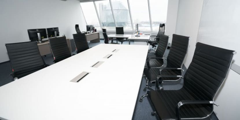 офис skyway (1)