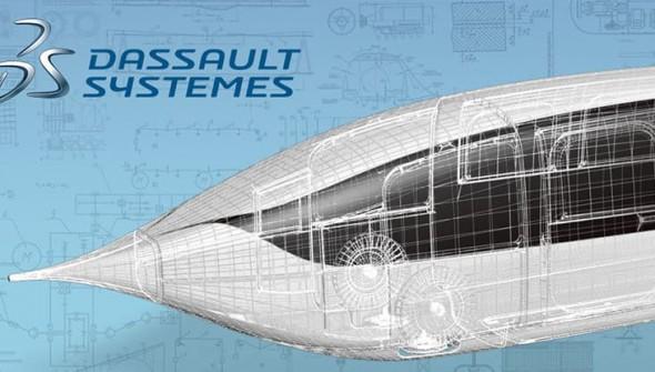 DASSAULT SYSTÈMES- SKYWAY РАЗВИВАЕТ МЕЖДИСЦИПЛИНАРНОЕ ВЗАИМОДЕЙСТВИЕ НА БАЗЕ ПЛАТФОРМЫ 3D EXPERIENCE (1)