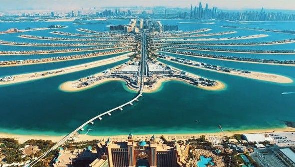 skyway-dubai