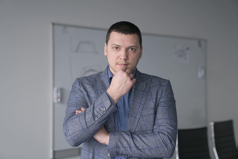 Евгений Родченков (1)