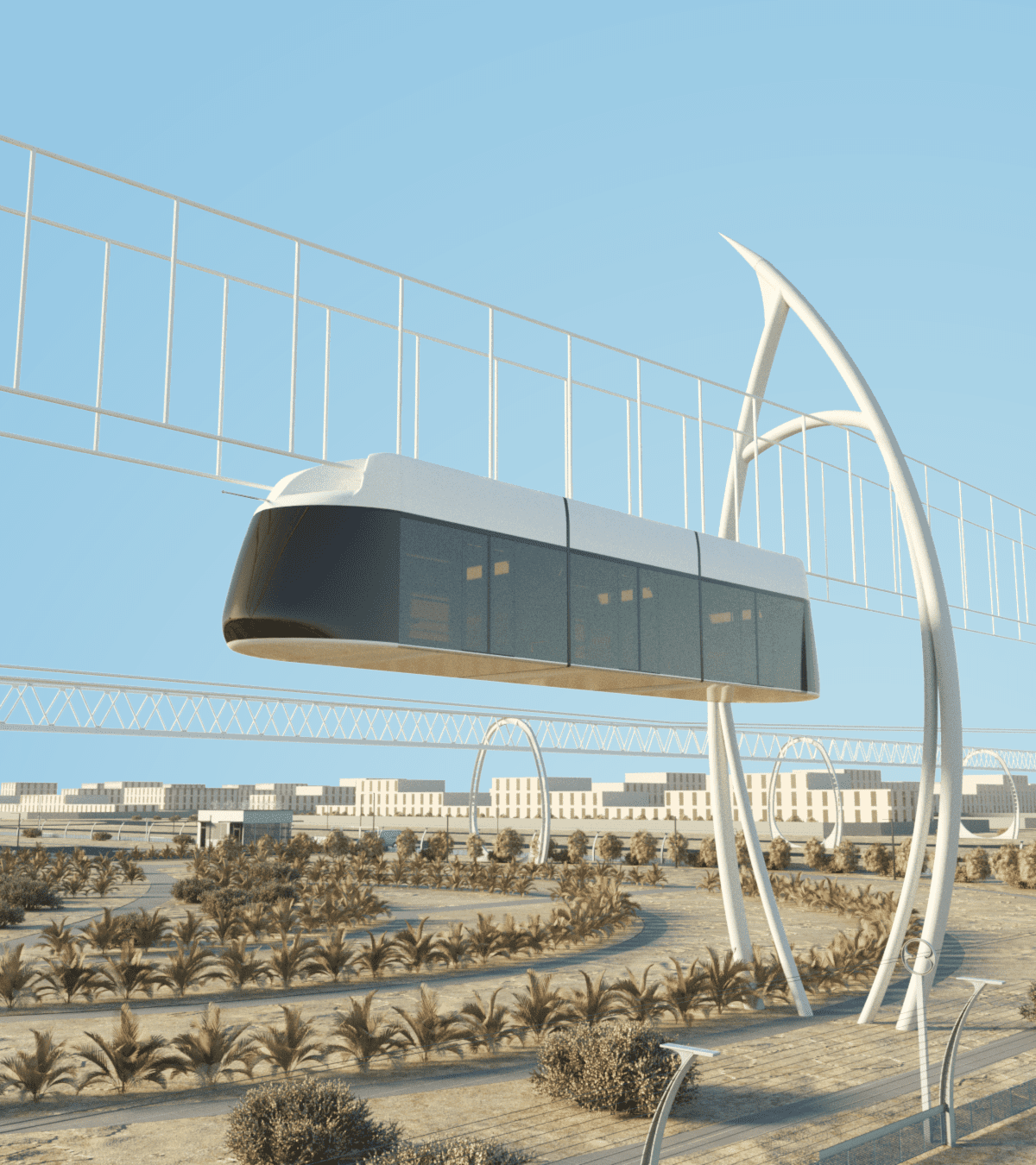 dubai_skyway_sw (1)