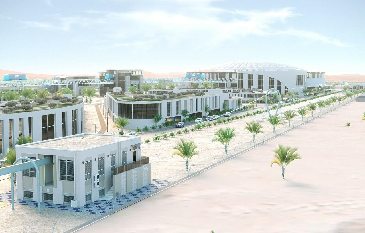 инновационный-центр-скайвей-шарджа (1)