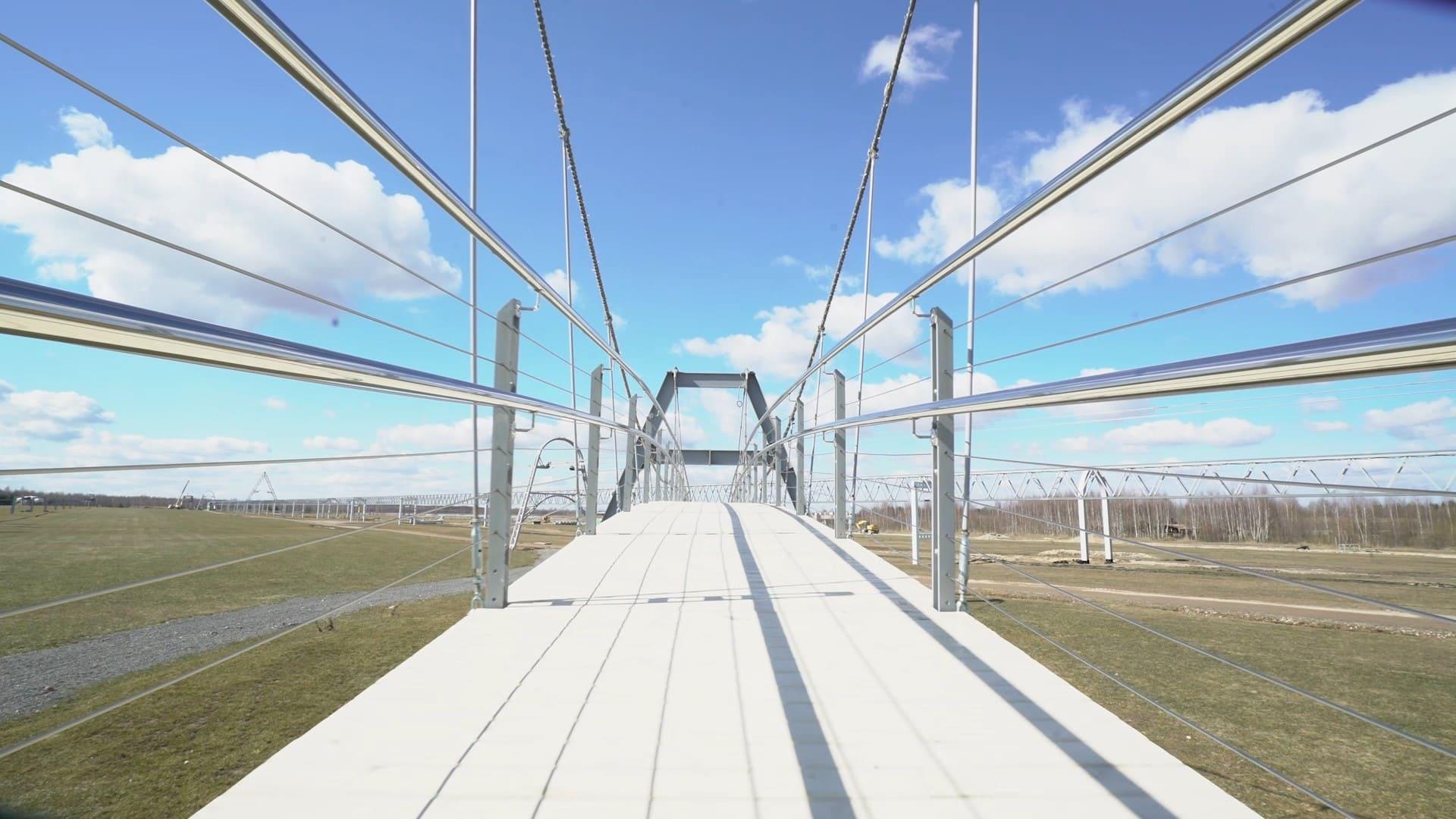 струнный мост skyway (1)