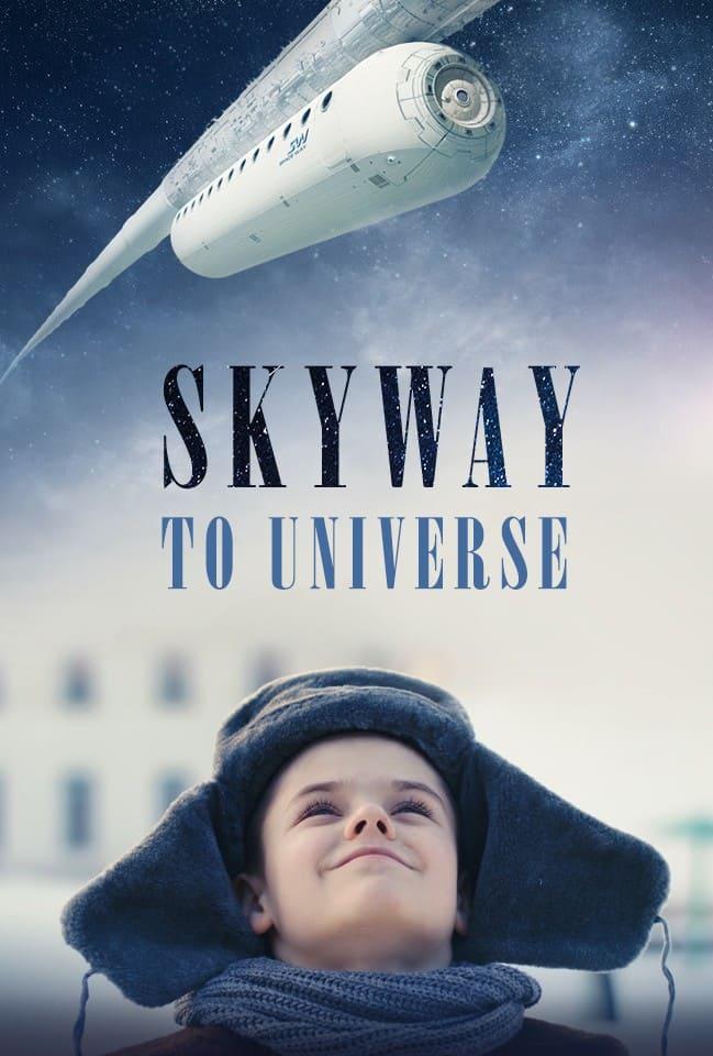 sky-way-to-universe (1)