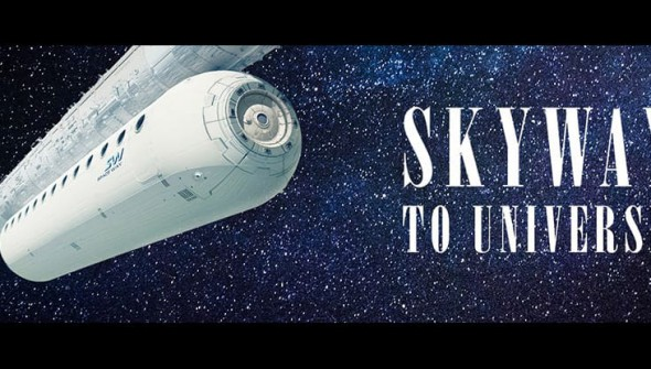 skyway-to-universe (1)