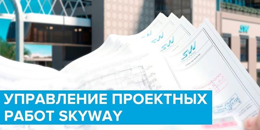 управление-проектных-работ-skyway (1)