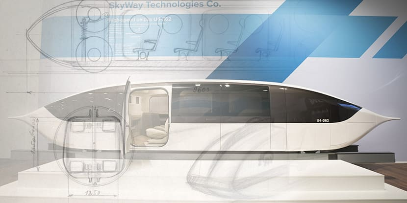 evolution-skyway-skyway (1)