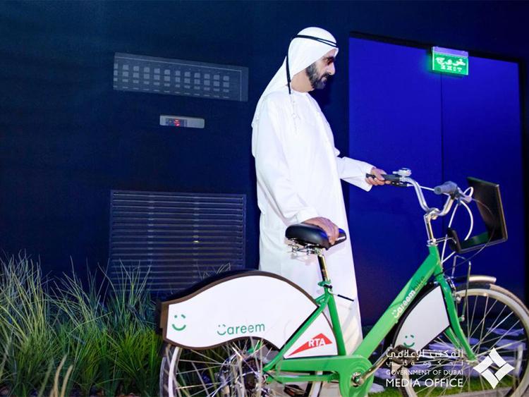 Shaikh-Mohammad-Bin-Rashid-Al-Maktoum-launches-happiness-project_16a6dc714dd_large