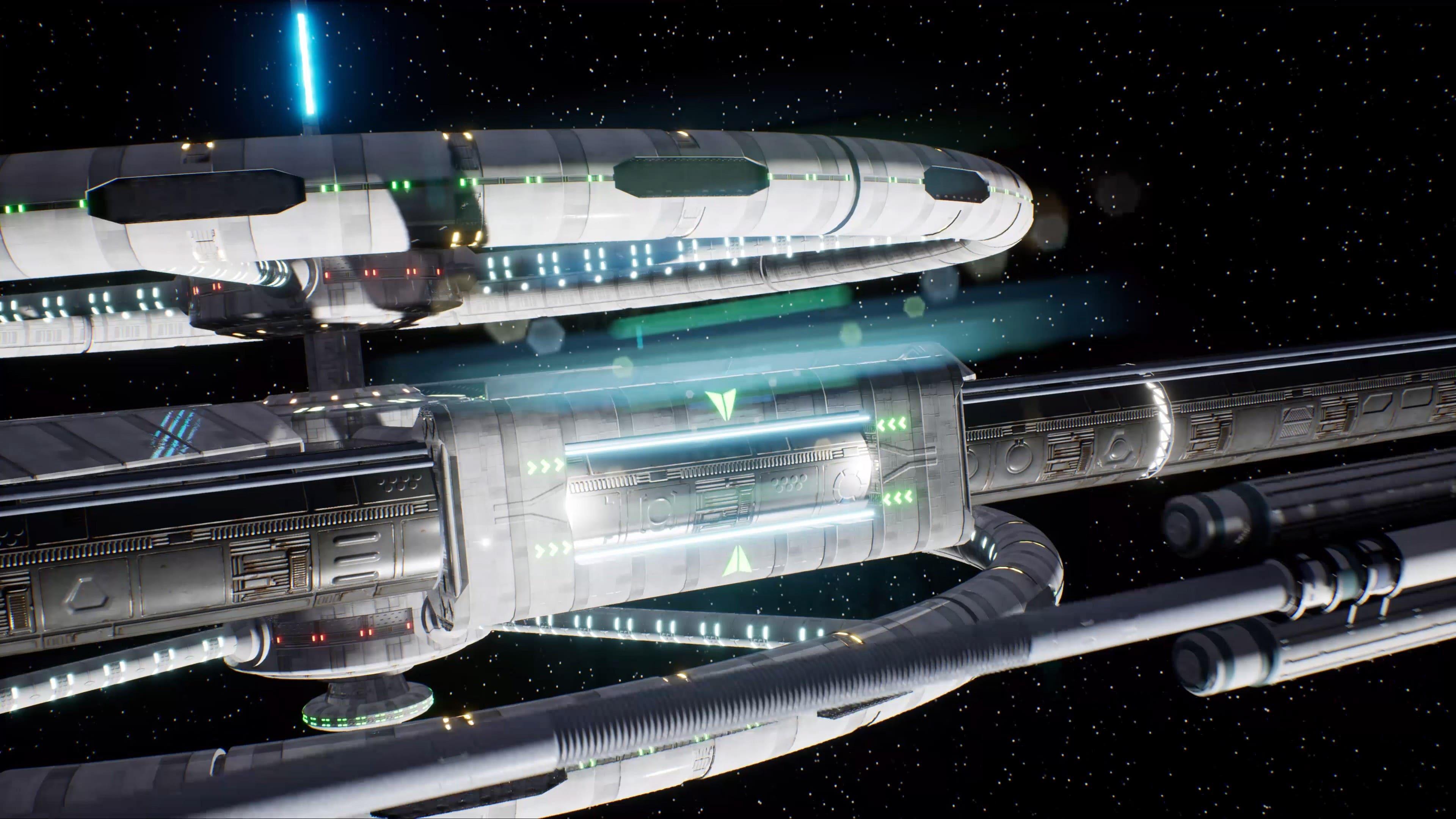 spaceway-yunitsky