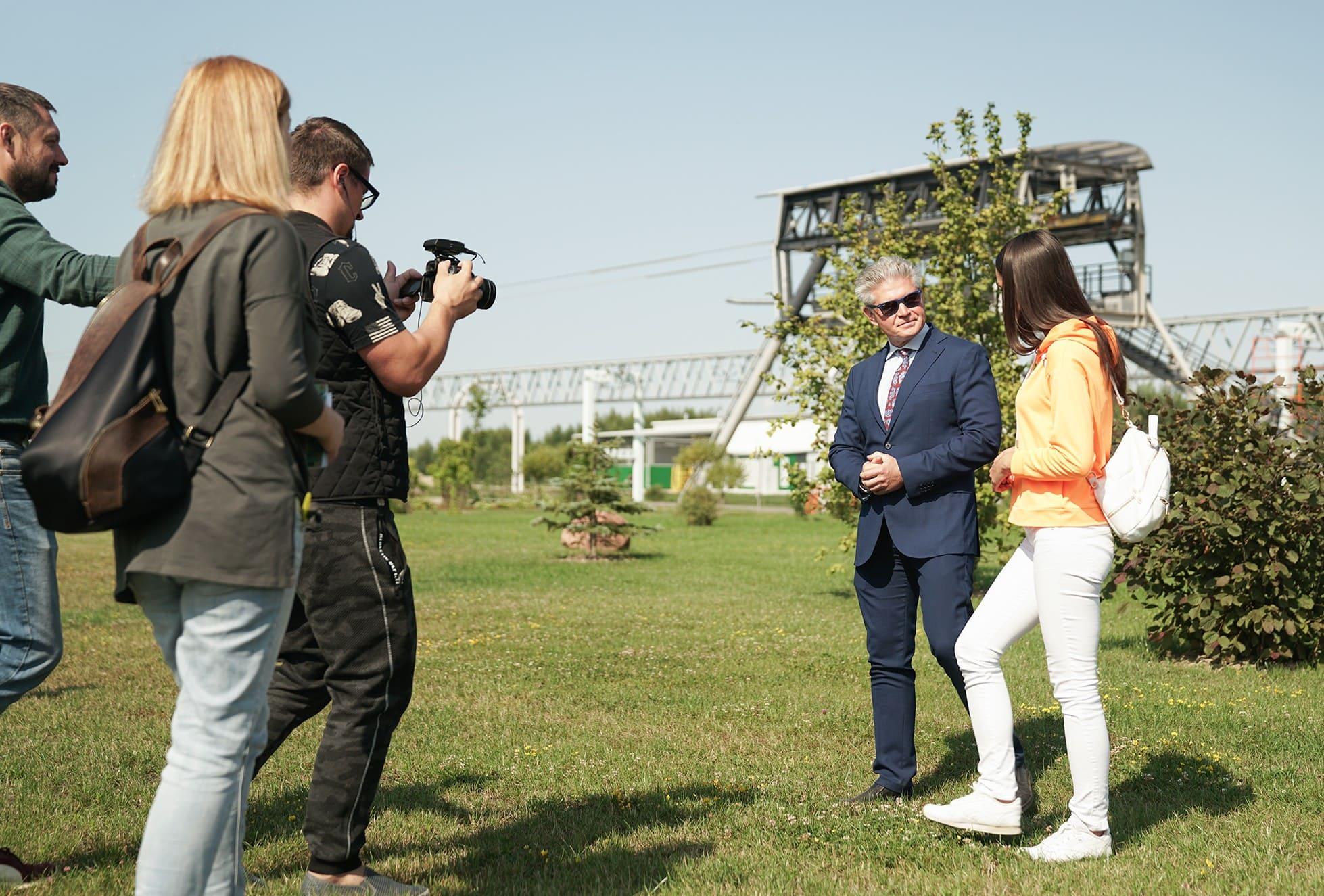 белорусское-телевидение-в-экотехнопарке-скайвей