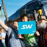 фотоотчет-экофест-скайвей-skyway-2019-1
