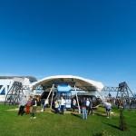фотоотчет-экофест-скайвей-skyway-2019-101