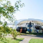 фотоотчет-экофест-скайвей-skyway-2019-143