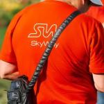фотоотчет-экофест-скайвей-skyway-2019-152