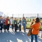 фотоотчет-экофест-скайвей-skyway-2019-164
