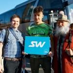 фотоотчет-экофест-скайвей-skyway-2019-17