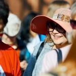 фотоотчет-экофест-скайвей-skyway-2019-175