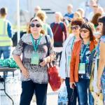 фотоотчет-экофест-скайвей-skyway-2019-190