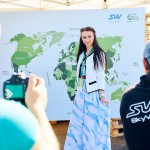 фотоотчет-экофест-скайвей-skyway-2019-192