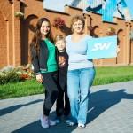 фотоотчет-экофест-скайвей-skyway-2019-20