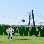фотоотчет-экофест-скайвей-skyway-2019-232