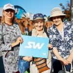 фотоотчет-экофест-скайвей-skyway-2019-24