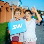 фотоотчет-экофест-скайвей-skyway-2019-26