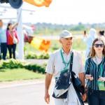 фотоотчет-экофест-скайвей-skyway-2019-285