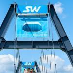 фотоотчет-экофест-скайвей-skyway-2019-307