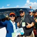 фотоотчет-экофест-скайвей-skyway-2019-309