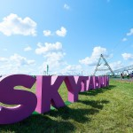 фотоотчет-экофест-скайвей-skyway-2019-336