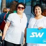 фотоотчет-экофест-скайвей-skyway-2019-44