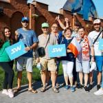 фотоотчет-экофест-скайвей-skyway-2019-56