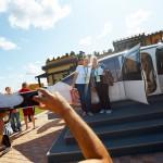 экофест-2019-марьина-горка-экотехнопарк-skyway-скайвей-1