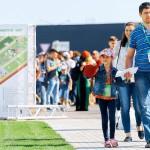 экофест-2019-марьина-горка-экотехнопарк-skyway-скайвей-101