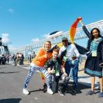 экофест-2019-марьина-горка-экотехнопарк-skyway-скайвей-104