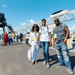 экофест-2019-марьина-горка-экотехнопарк-skyway-скайвей-105