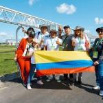 экофест-2019-марьина-горка-экотехнопарк-skyway-скайвей-108