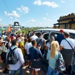экофест-2019-марьина-горка-экотехнопарк-skyway-скайвей-2